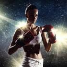 Cellulitis: blijf je lichaam de baas!
