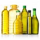 The Oil Cleansing Method: je gezicht reinigen met olie