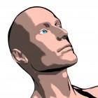 Je hoofd scheren met een Tondeuse. Tips & Tricks