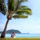 Vakantie: De perfecte bruine zomerhuid, hoe doe je dat?