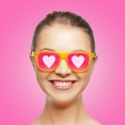 Beauty: Verzorging lippen, een rode mond