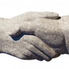 Tips tegen droge handen