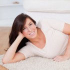 Hyaluronzuur goed tegen rimpels, tegen artrose en droge huid