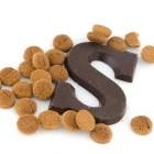 Afvallen en calorieën: Pepernoten en ander Sinterklaassnoep