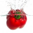 Het RAUW dieet snel en succesvol afvallen, maar ongezond