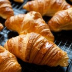 Afvallen met een goed ontbijt