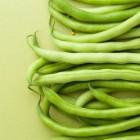 Goedkoop en gezond eten: 7 tips