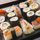 Afvallen en onbeperkt eten met het acht uur dieet