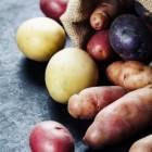Dieet en aardappelen: aardappelen ongezond of supervoedsel?