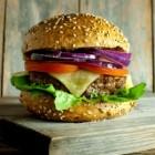 Afvallen: wat te doen tegen eetbuien in de avond?