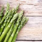Calorieën in je avondeten: vlees, vis en groente