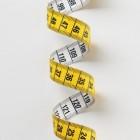 Afslanktips: tips om af te slanken voor snel gewichtsverlies