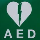 Wat is een AED?