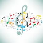 Gezonder met muziek en een beter humeur