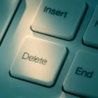Online therapie: psychologische hulp zoeken op internet