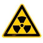 Hoe beschermt jodium ons tegen radioactieve straling?
