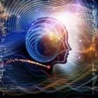 Mindmapping, voor het visualiseren van gedachten