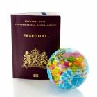 Het Europees Medisch Paspoort