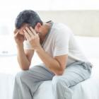 Hoe een chronisch zieke mentaal steunen