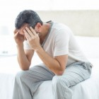Hulp bij angst - angststoornissen