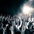 Plankenkoorts en podiumvrees - Glossofobie en lalofobie