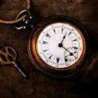 Slaapfasen en de biologische klok