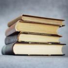 Snellezen en snel leren lezen