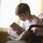 Dyslexie en beelddenken