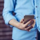 Mobieltjes en gezondheid