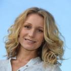 Natuurlijke haarverzorging: Vet, droog en beschadigd haar
