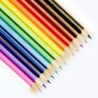Kleurplaten dementerende ouderen: op maat ontworpen!