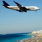 Gezond vliegen, hoe kun je risicoloos de wereld overvliegen