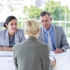 Assertiviteit aanleren: 6 tips om snel assertief te worden