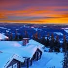 Prins Friso – het ski-ongeluk in Lech