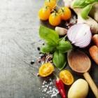 Diabetes en voeding: gezonde voeding en dieet bij diabetes