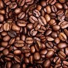 Koffie - Hoe werkt cafeïne
