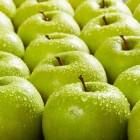Een simpele appel is supergezond