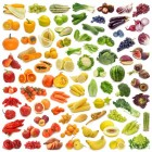 Fruit: de voordelen van de appel!
