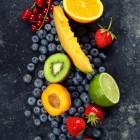 Light producten: gezond of niet?