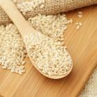 Quinoa recepten: voedingswaarde, koken en recept met quinoa