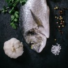 Waarom eten Nederlanders te weinig vis?