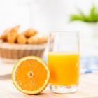 Gezondheid en water & te veel water drinken is ongezond