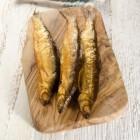 Omega 3 vetzuren binnenkrijgen zonder vis te eten