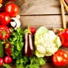 Knoflook is gezond in huis en keuken