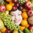 Vitamines en mineralen lijst