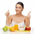 Vaak kleine porties voedsel eten: voordelen gezondheid