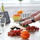 Gezonde voeding in de winter: tips om infecties te voorkomen