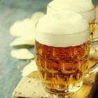 Alcoholgebruik: feiten en weetjes