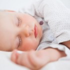 Ontstoken oogjes bij baby's: wat doe je eraan?