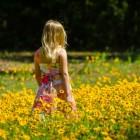 Tips voor een gelukkig(er) kind